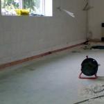 instalacja hydrauliczna gdynia