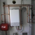 instalacje gazowe gdynia