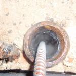 udrażnianie kanalizacji gdynia